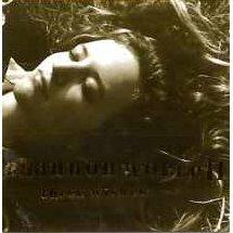 shannon worrell - three wishes CD 1994 super duke used