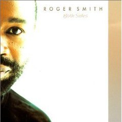 roger smith - both sides CD 1998 miramar used mint barcode punched