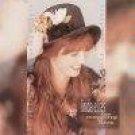 linda elias - the meaning of love CD 1991 wonderland used mint