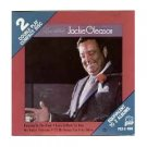 jackie gleason - lush moods CD 1984 pair capitol cema 16 tracks used mint