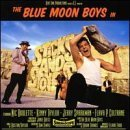 blue moon boys - sticks and stones 1999 beat time used mint