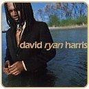 david ryan harris - david ryan harris CD 1997 sony used mint barcode punched