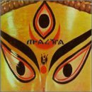 macha - macha CD 1998 jetset used mint