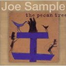 joe sample - the pecan tree CD 2002 PRA verve used mint