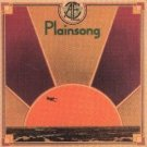 plainsong - in search of amelia earhart CD 2001 perfect pitch UK brand new factory sealed