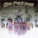 stalk-forrest group - st. cecilia the elektra recordings CD 2001 rhino handmade mint