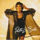 patti la belle - greatest hits CD 1996 MCA used mint