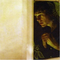 the joel plaskett emergency - down at the khyber CD 2001 Brobdingnagian canada mint
