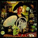 holger czukay - moving pictures CD 1997 purple pyramid cleopatra used mint