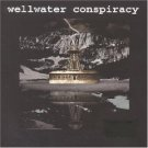 wellwater conspiracy - brotherhood of electric : operational directives CD 1999 time bomb mint