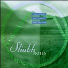 donal murphy matt cranitch tommy o'sullivan - sliabh notes CD 1996 kells music mint