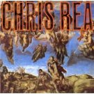 chris rea - the road to hell CD 1989 geffen magnet used mint