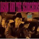 jason and trhe scorchers - essential vol.1 are you ready for the country CD 1992 EMI mint