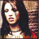bree sharp - a cheap and evil girl CD 1999 trauma used mint