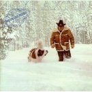hoyt axton - snowblind friend CD 1977 MCA 1995 edsel demon UK used mint