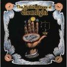 the mystick krewe of clearlight CD 2000 tee pee caroline used mint