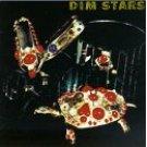 dim stars - dim stars CD Caroline 14 tracks used mint