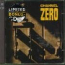 the manny charlton band - stonkin' CD 1991 record heaven 9 tracks used mint