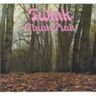 twink - think pink CD 1970 1991 SPM world wide twink used mint