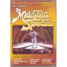 burt sugarman's the midnight special million sellers DVD 2006 guthy renker 93 mins used mint