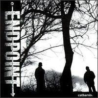 endpoint - catharsis 1992 doghouse cargo vans used very good