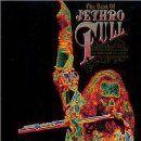 the best of jethro tull the anniversary collection CD 2-discs 1993 chrysalis EMI used mint