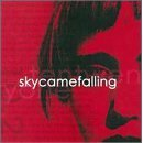 skycamefalling - 10.21 CD 2000 ferret brand new factory sealed