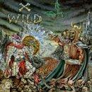 x wild - savageland CD 1996 tricolor music germany used mint