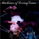 machines of loving grace - gilt CD 1995 atlantic mammoth BMG Dir.used mint