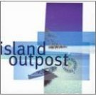 island outpost volume 2 - various artists CD 1997 polygram used mint barcode punched