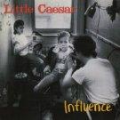 little caesar - influence CD 1992 geffen used mint