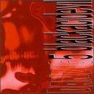 danzig - 5 blackacidevil CD 1996 hollywood 10 tracks used mint