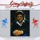 gerry rafferty clowns to the left jokers to the right 1970 - 1982 CD 1996 raven australia mint