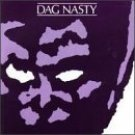 dag nasty can i say & wig out at denko's CD 1991 dischord made in france mint