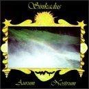 sinkadus - aurum nostrum CD cyclops england used mint