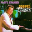 floyd cramer - gospel classics CD 1990 step one records new