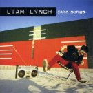 liam lynch - fake songs CD + DVD 2003 S-curve used mint