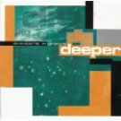 directions in groove - deeper CD 1994 phonogram polygram verve used mint