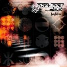project 86 - drawing black lines CD 2000 atlantic BEC new factory sealed
