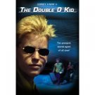 double o kid starring corey haim DVD 2004 lion's gate 93 mins used