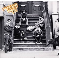 phantom planet - the guest CD 2-disc limited edition 2002 sony used mint