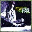 ronnie lane - april fool CD 2-discs 1999 pilot used mint