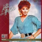 reba mcentire - have i got a deal for you CD 1985 MCA used mint