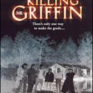 killing mr. griffin - Scott Bairstow, Amy Jo Johnson, jack bender VHS 1999 PM 108 minutes mint