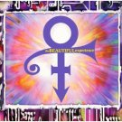 prince - beautiful experience CD 1994 bellmark used mint