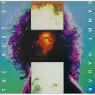 sammy hagar - the best of sammy hagar CD 1992 capitol used mint