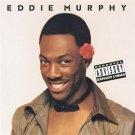 eddie murphy - eddie murphy CD 1982 sony legacy used mint