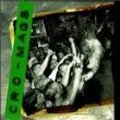 cro-mags - the age of quarrel / best wishes CD 1994 another planet profile 23 tracks used mint