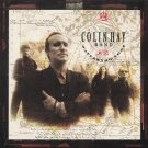 colin hay band - wayfaring sons CD 1990 MCA used mint barcode punched