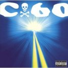 C60 - from zero to 60 CD 2003 monolyth 8 tracks used mint
